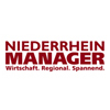 Niederrhein-Manager