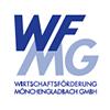 WFMG Wirtschaftsförderungsgesellschaft mbH